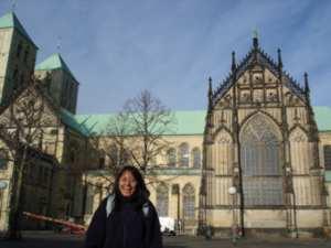 Münster_8.jpg