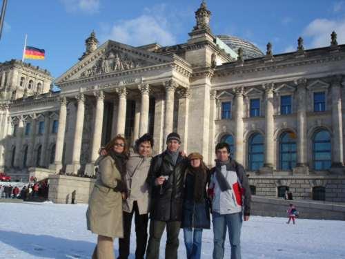 Berlín4.jpg
